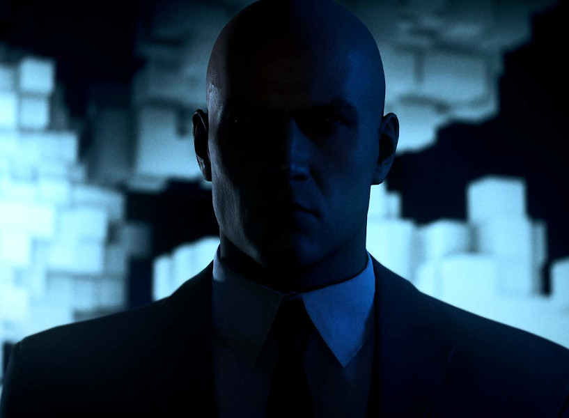 hitman-3-Reviewbild-04.jpg