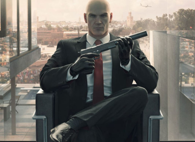 hitman-3-Reviewbild-05.jpg