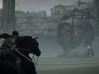 shadow-of-the-colossus-ps4-review-001.jpg
