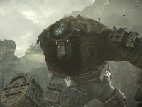 shadow-of-the-colossus-ps4-review-002.jpg