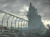 shadow-of-the-colossus-ps4-review-003.jpg
