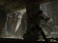 shadow-of-the-colossus-ps4-review-004.jpg