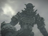 shadow-of-the-colossus-ps4-review-005.jpg