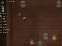 the-binding-of-isaac-afterbirth-ps4-review-002.jpg