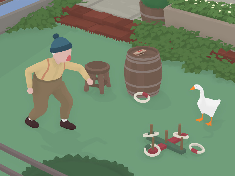 untitled-goose-game-Reviewbild-03.jpg