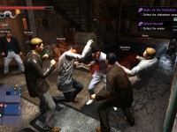 yakuza-6-the-song-of-life-essence-of-art-edition-ps4-review-005.jpg