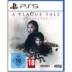 a_plague_tale_innocence_v1_ps5.jpg