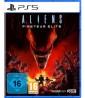 Aliens: Fireteam Elite´