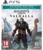 Assassin's Creed Valhalla - Drakkar Edition (PEGI)´