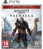 assassins_creed_valhalla_limited_edition_pegi_v1_ps5_klein.jpg