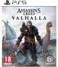 Assassin's Creed Valhalla (PEGI)´