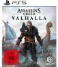 Assassin's Creed Valhalla´