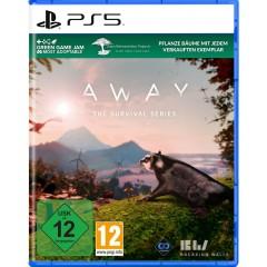 away_the_survival_series_v1_ps5.jpg