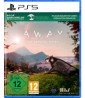 AWAY: The Survival Series´