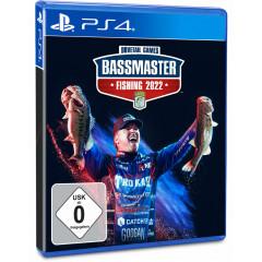 bassmater_fishing_2022_v1_ps4.jpg