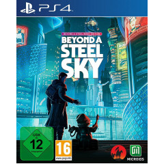 beyond_a_steel_sky_limited_edition_v1_ps5.jpg