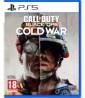 Call of Duty: Black Ops Cold War (PEGI)´