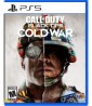 call_of_duty_black_ops_cold_war_us_import_v1_ps5_klein.jpg