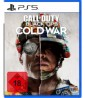 Call of Duty: Black Ops Cold War´