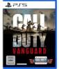 call_of_duty_vanguard_v1_ps5_klein.jpg