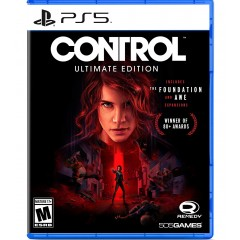 control_ultimate_edition_us_import_v1_ps5.jpg