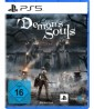Demon's Souls´