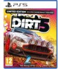 dirt5_limited_edition_pegi_v1_ps5_klein.jpg