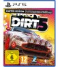 dirt5_limited_edition_v2_ps5_klein.jpg