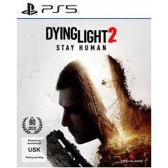 dying_light_2_stay_human_v1_ps5.jpg