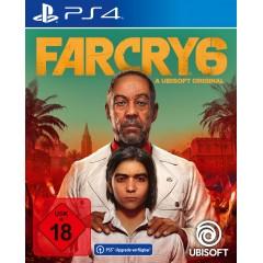 far_cry_6_v1_ps4.jpg