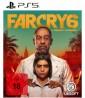Far Cry 6´