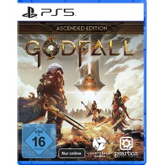 godfall_ascended_edition_v2_ps5.jpg