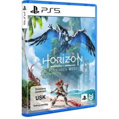 horizon_forbidden_v1_ps5.jpg