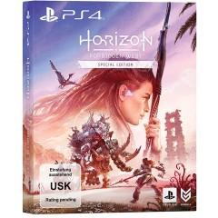 horizon_forbidden_west_special_edition_v1_ps4.jpg