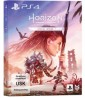 horizon_forbidden_west_special_edition_v1_ps4_klein.jpg
