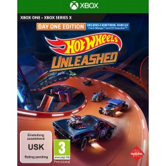 hot_wheels_unleashed_day_one_edition_v1_xbox.jpg