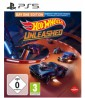 hot_wheels_unleashed_day_one_edition_v2_ps5_klein.jpg