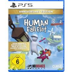 human_fall_flat_anniversary_edition_v1_ps5.jpg