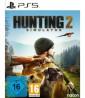 hunting_simulator2_v1_ps5_klein.jpg