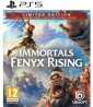 immortals_fenyx_rising_limited_edition_pegi_v1_ps5_klein.jpg