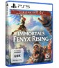 immortals_fenyx_rising_limited_edition_v1_ps5_klein.jpg
