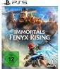 immortals_fenyx_rising_v2_ps5_klein.jpg