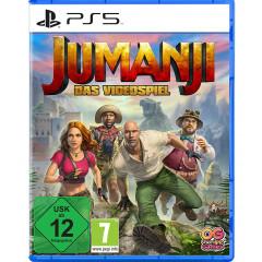 jumanji_das_videospiel_v1_ps5.jpg