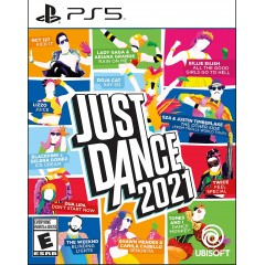 just_dance_2021_us_import_v1_ps5.jpg