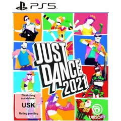 just_dance_2021_v1_ps5.jpg