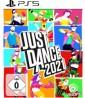 Just Dance 2021´