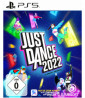 Just Dance 2022´