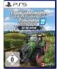 landwirtschafts_simulator_22_day_one_edition_v2_ps5_klein.jpg