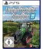 landwirtschafts_simulator_22_v2_ps5_klein.jpg