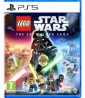 lego_star_wars_die_skywalker_saga_pegi_v1_ps5_klein.jpg